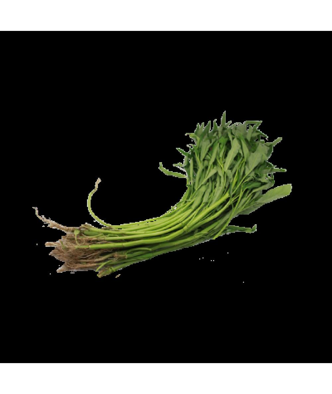 Kang Kong 300g 翁菜