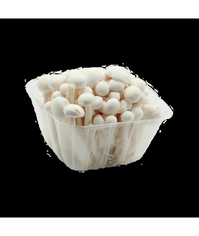 Shiimeji Mushroom -Unit 白玉菇