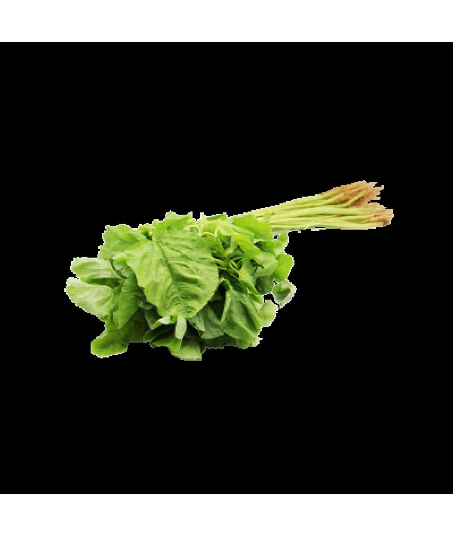 Spinach Round 300g 圆苋