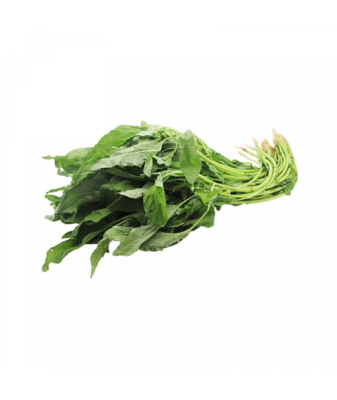 Spinach Sharp 300g 尖苋
