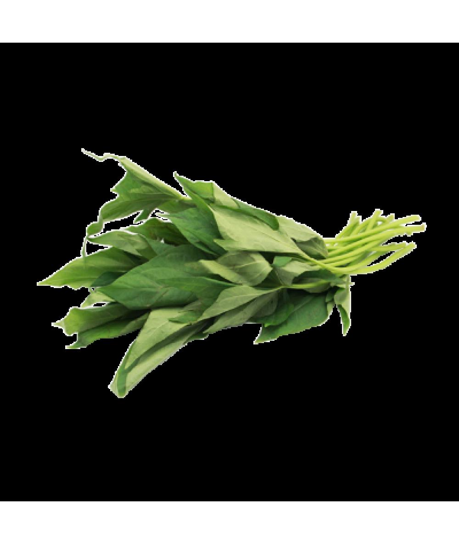 Sweet Potato Leaf 250g 蕃薯叶