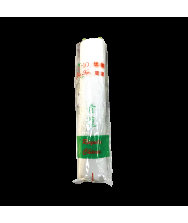 Green Dragon Leaf 170g 青龙菜