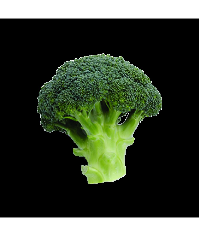 PP Broccoli 280g+/-