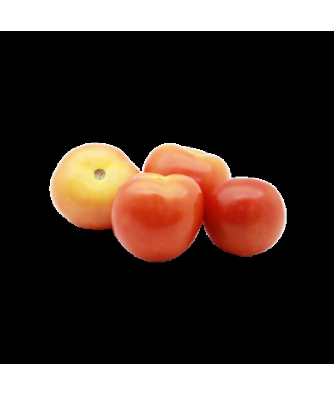 PP Tomato 280g+/-