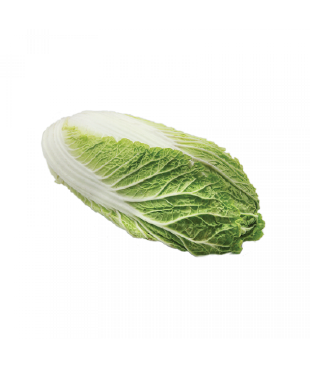 PP Cameron Chinese Cabbage 280g+/-