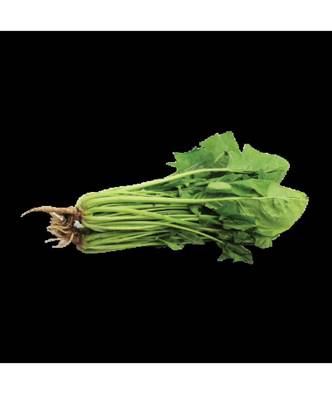 PP China Spinach 180g+/-