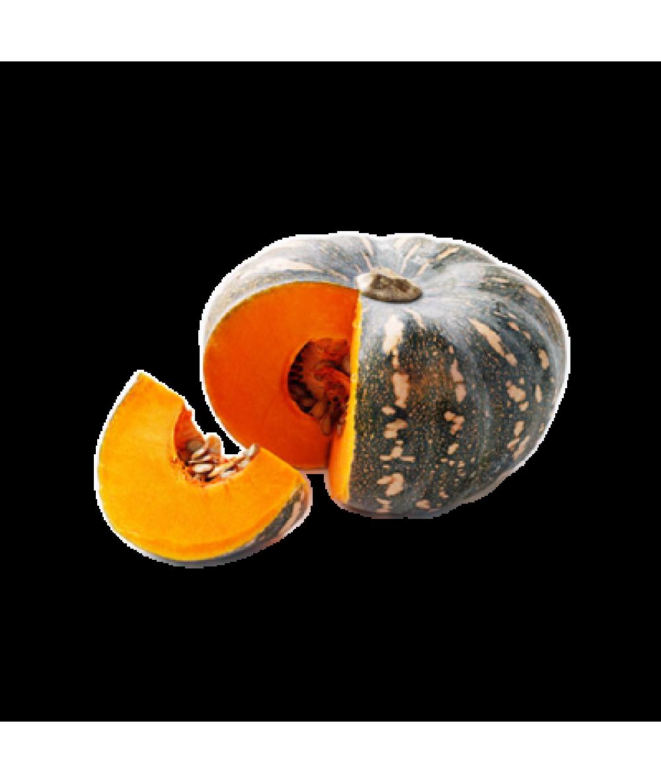 PP Pumpkin 280g+/-