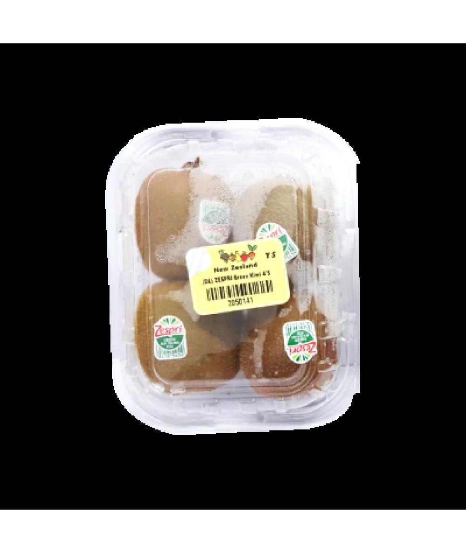 Zespri Kiwifruit (Green) 4s