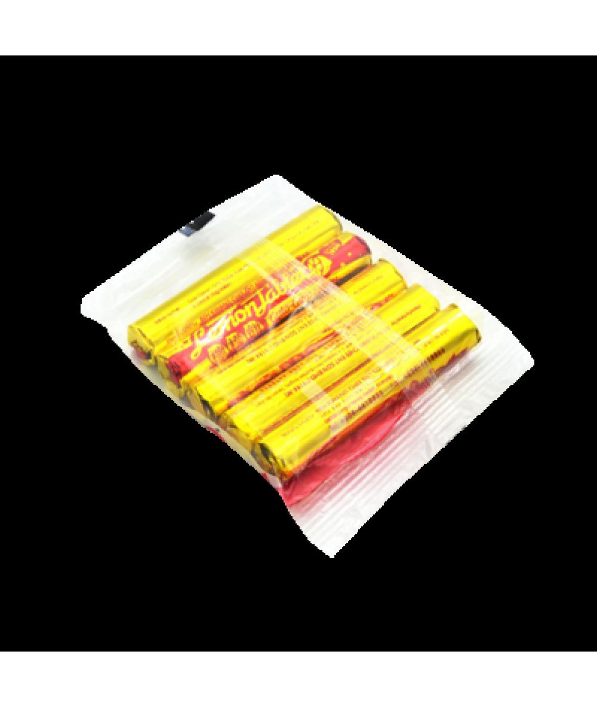 Lemon Tablets 8g