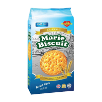*Hwa Tai Marie Biscuit 270g