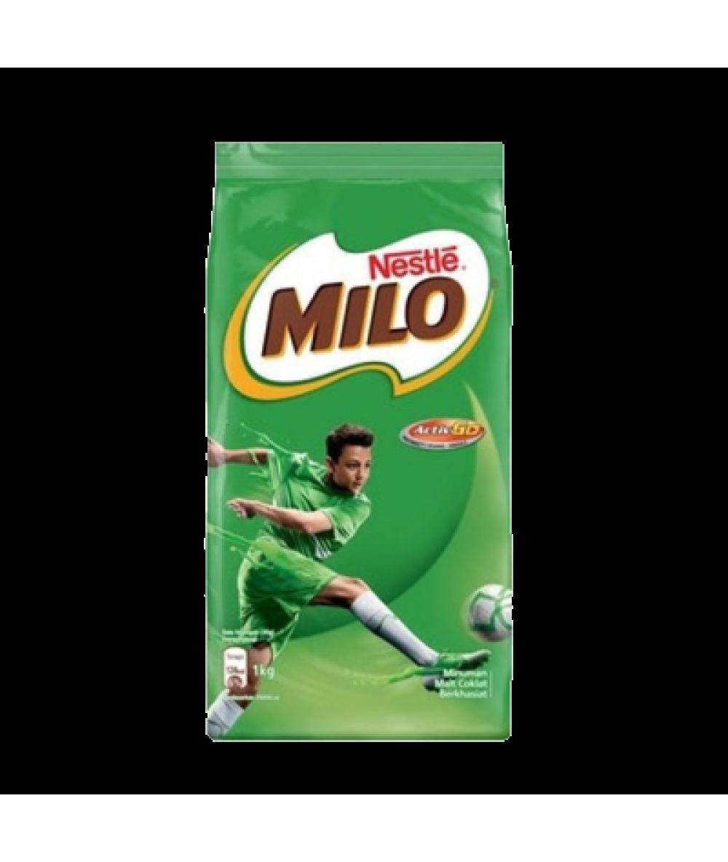Milo Active-Go 1kg