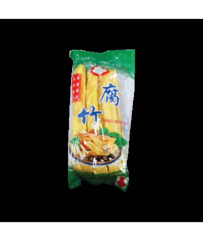 Dried Bean Curd 150g 腐竹