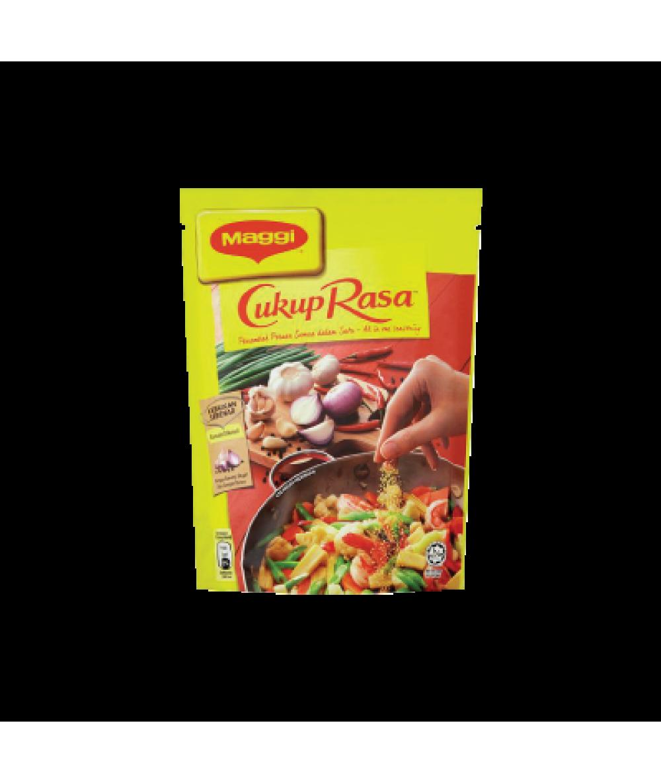 Maggi Cukup Rasa All In 1 Seasoning 300g