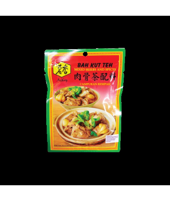 MH Bak Kut Teh Spices 35g
