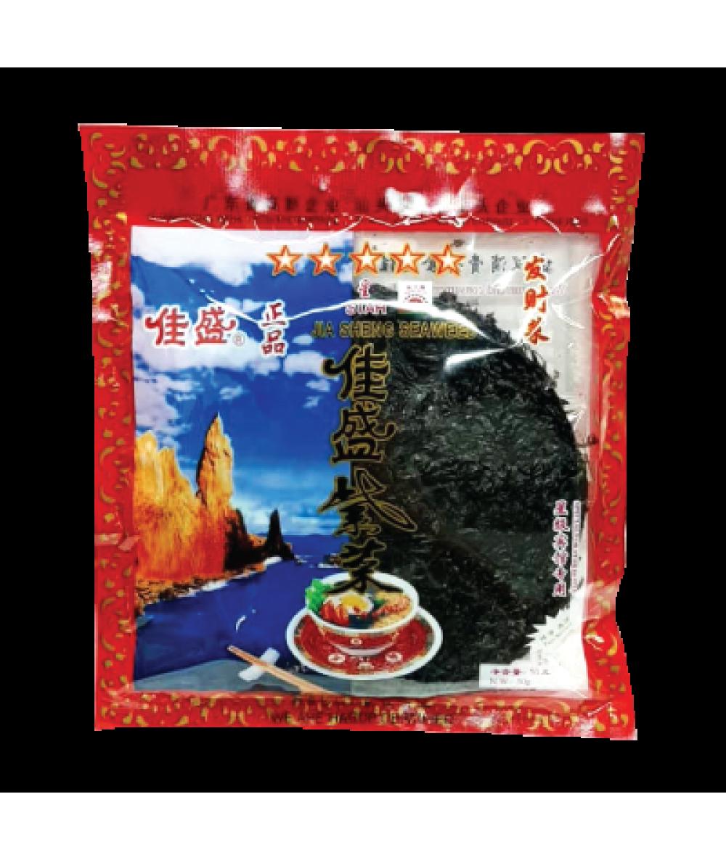Jia Sheng Seaweed 50g 佳盛紫菜