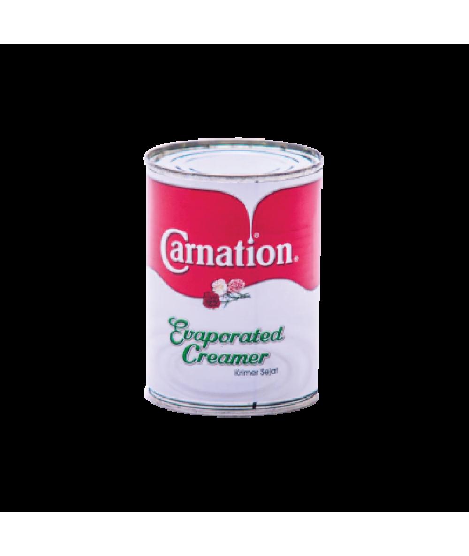 Carnation Evaporated Creamer 400g