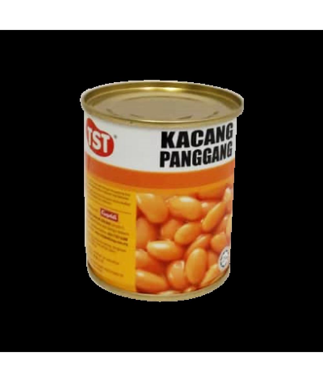 TST Baked Beans 230g