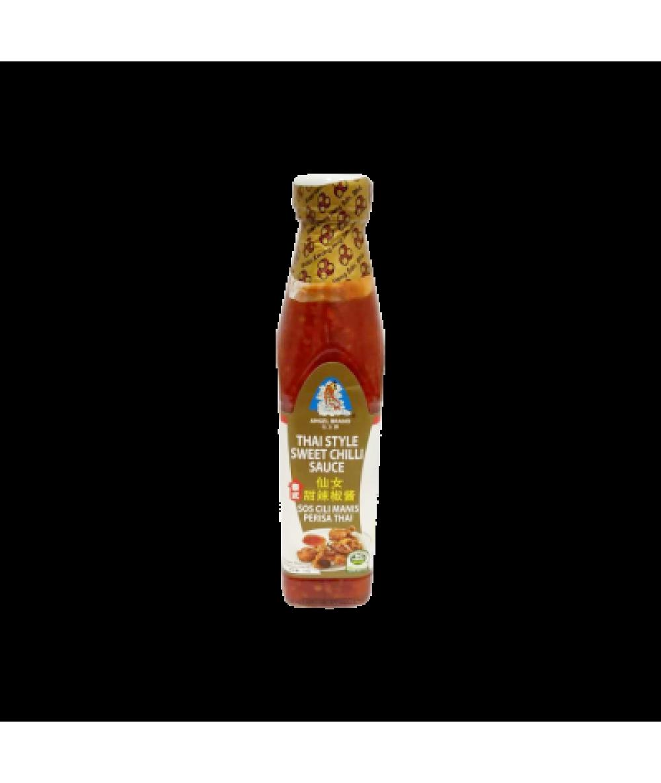 Angel Thai Sweet Chili Sauce 330g