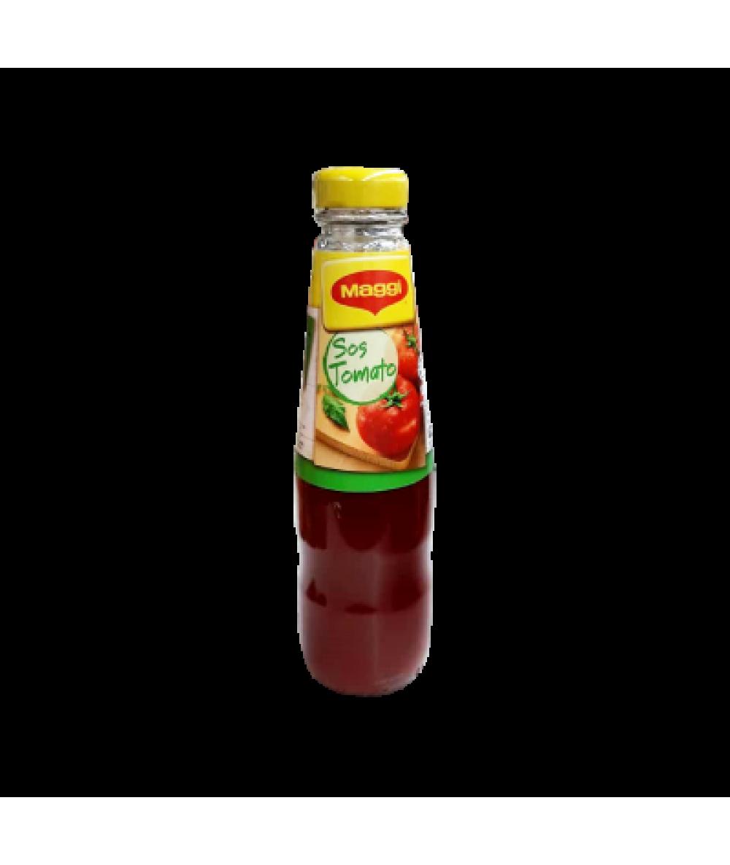 Maggi Tomato Sauce 325g