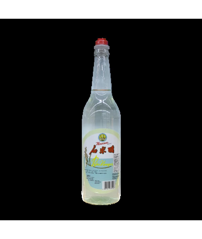 Narcissus Rice Vinegar 600g