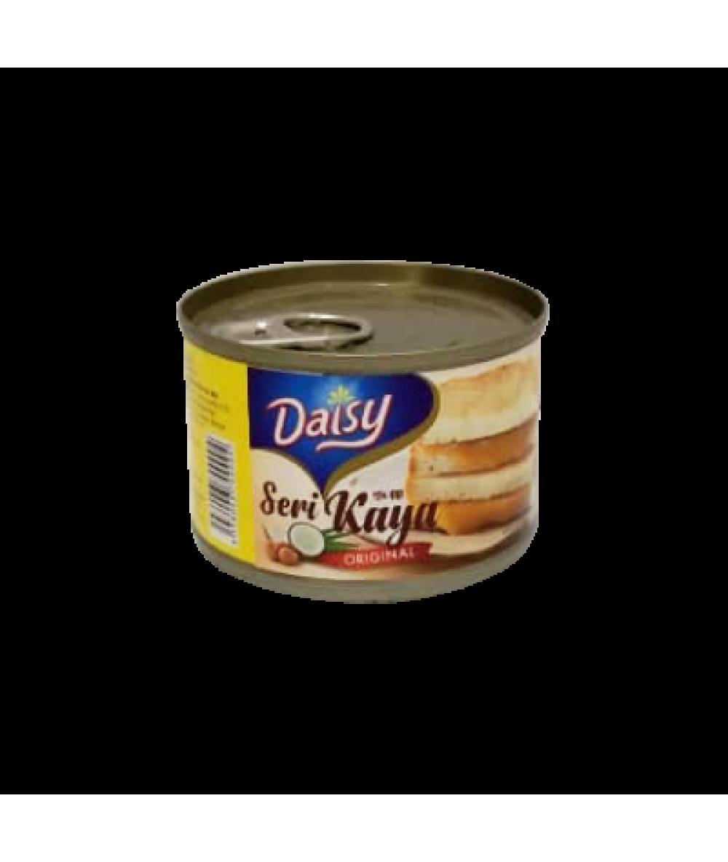 Daisy Kaya 180g