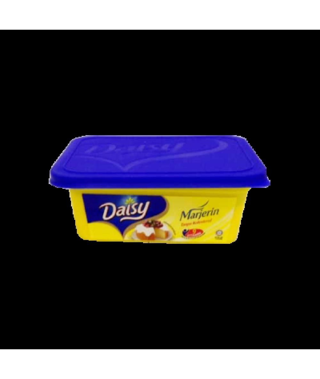 Daisy Margarine 240g