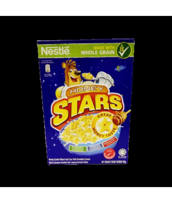 Nestle Honey Star 150g