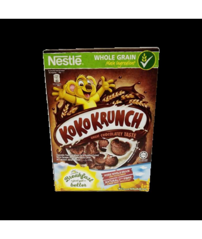 Nestle Koko Krunch 170g