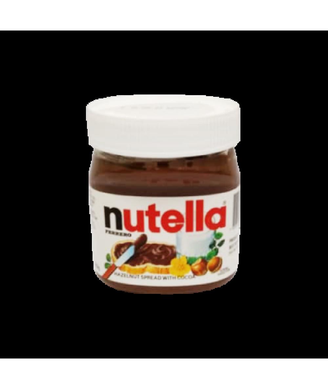 Nutella T375 350g