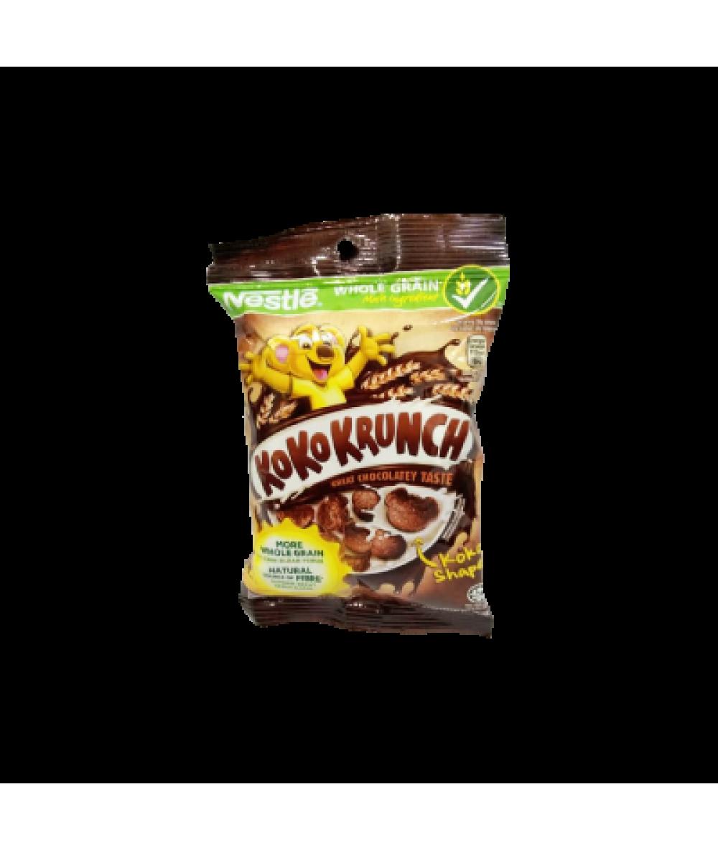 Nestle Koko Krunch 30g