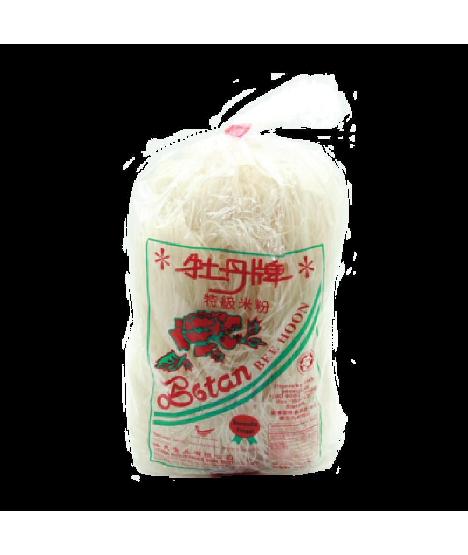 Botan Rice Vermicelli 400g