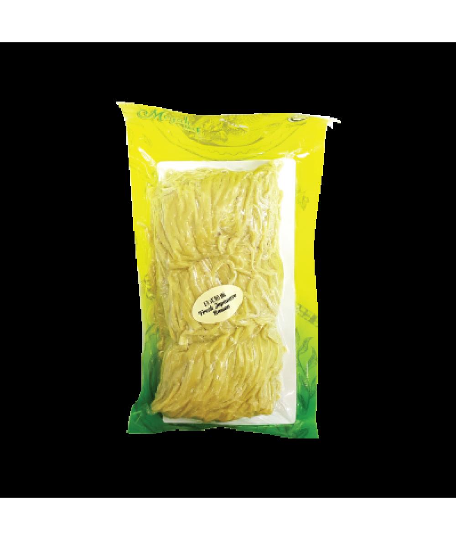Japanese Ramen Noodle 300g