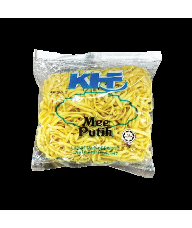 KHF White Mee / Mee Po 450g