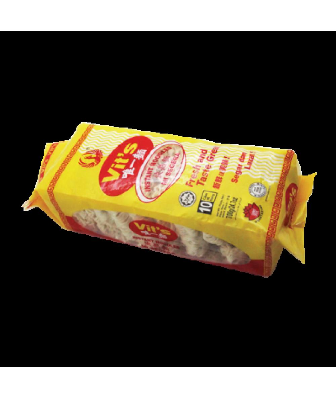 Vit's Instant Noodles 700g