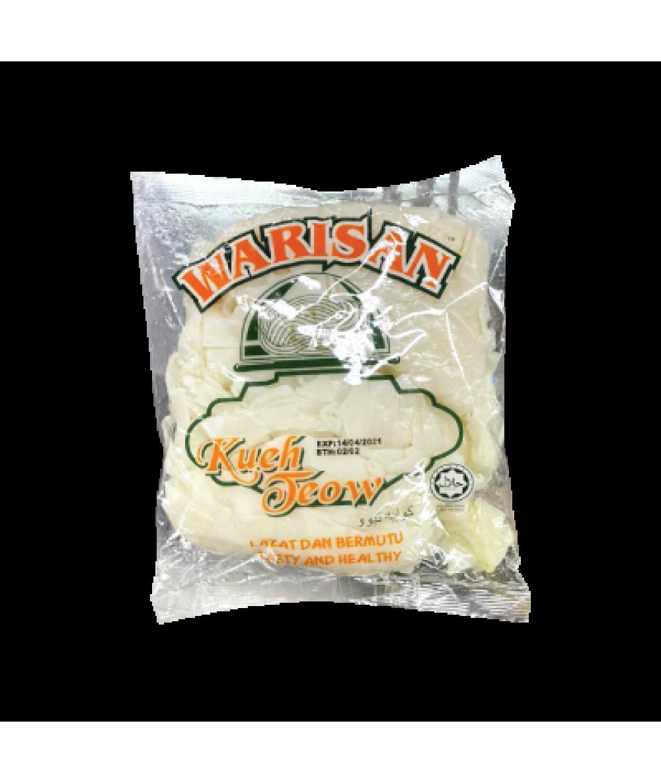 Warisan Kway Teow 1kg
