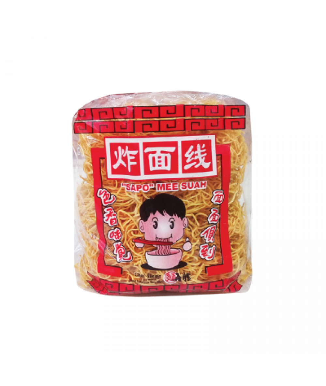 Chai Sheng Sapo Mee Sua 375g