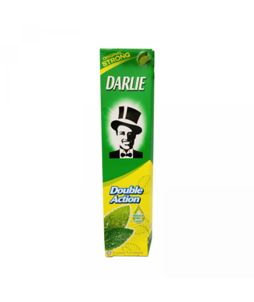 Darlie Double Act 250g