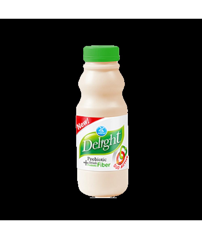Dutch Mill Delight Probiotic Drink 400ml