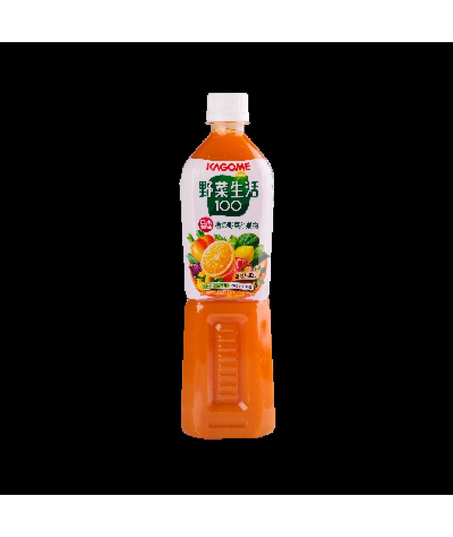 Kagome Yasaiseikatsu Original (Vegetable & Fruit M