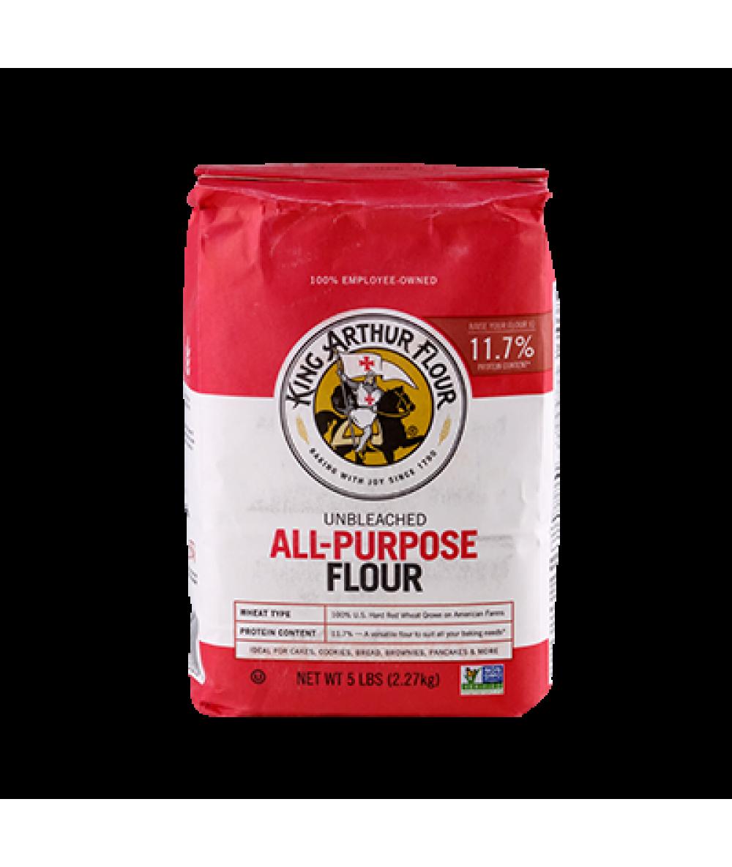 King Arthur All Purpose Flour 5lb