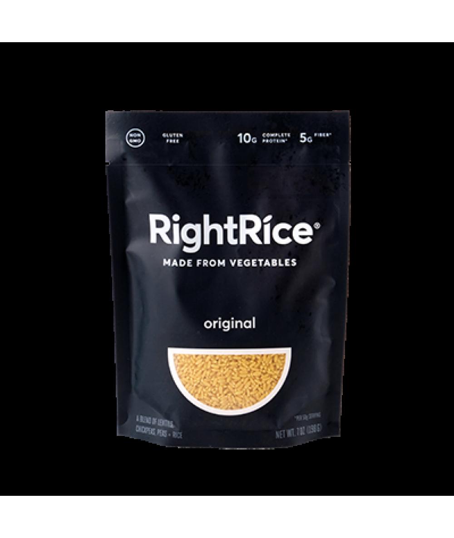 RightRice Original Rice 7oz