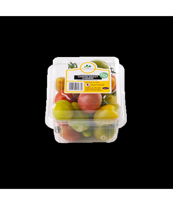 FFF Garden Medley Tomato 250g