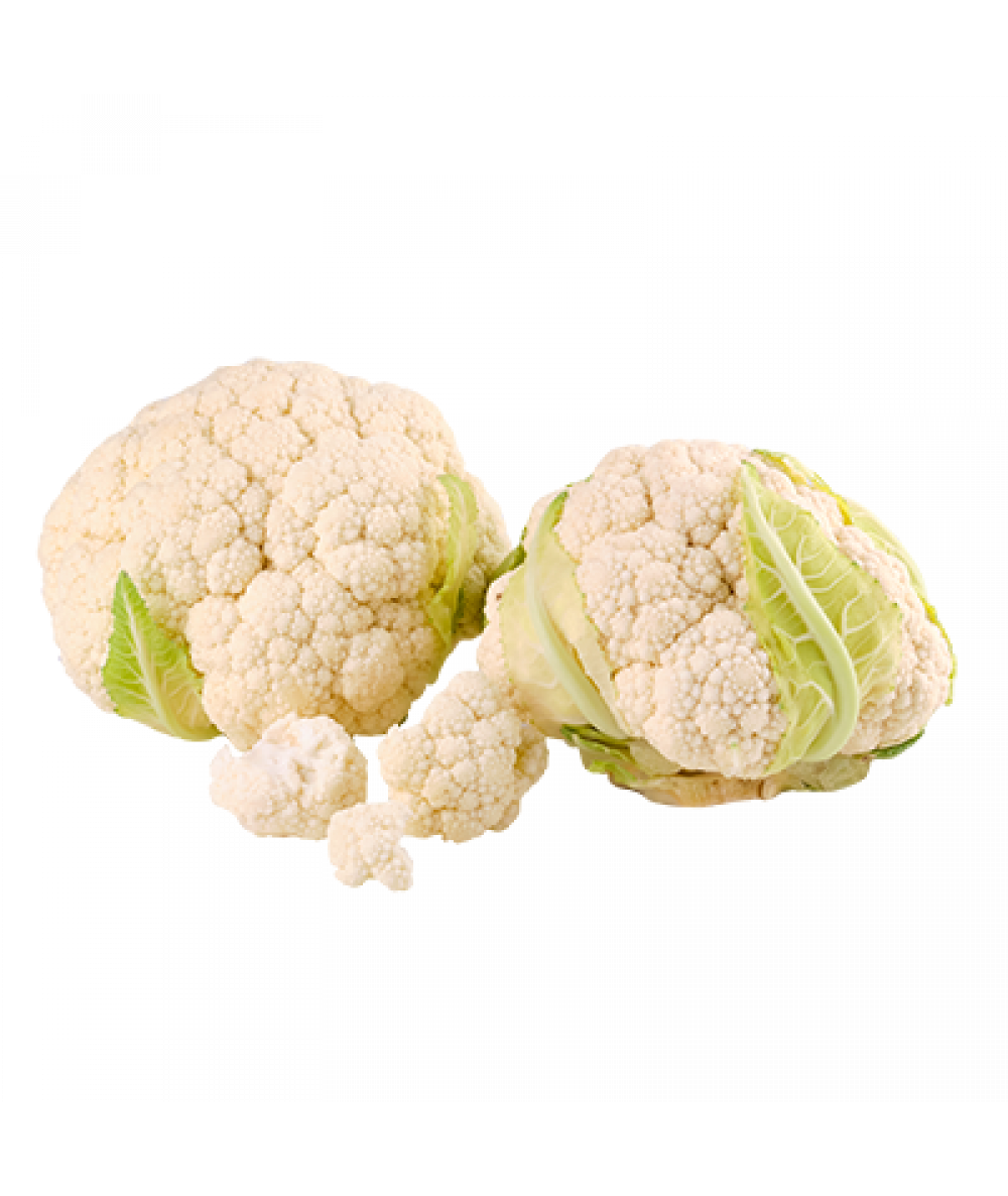 China Cauliflower/kg