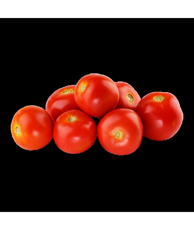 Tomato/kg