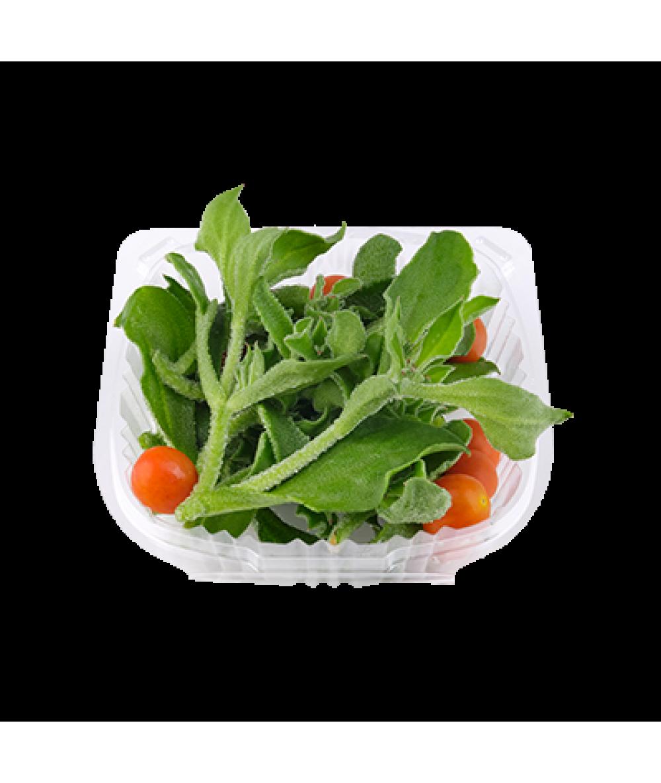 Agro Fresh Icevege+Cherry Tomato 150g