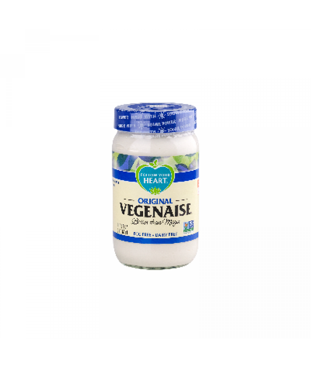 Follow Your Heart Vegenaise Original 16oz
