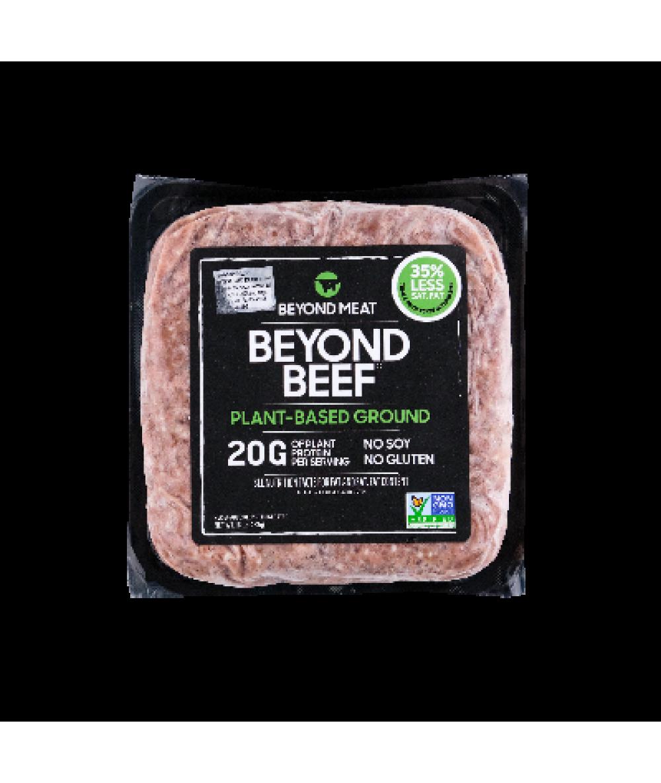 Beyond Ground Beef 16oz