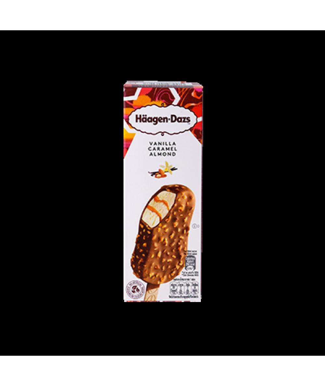Haagen DazsVanilla Caramel Almond SPK80ml