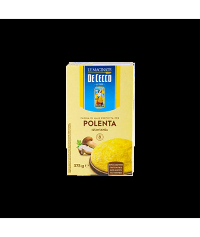 De Cecco Polenta Istantanea 375g