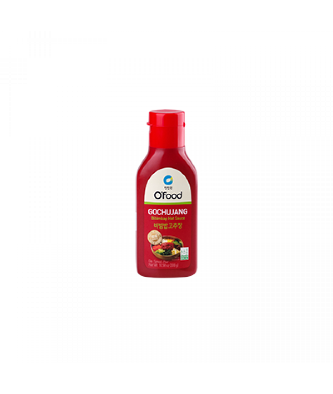 Daesang Bibimbap Hot Sauce 300g